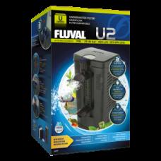 Fluval Internal Filter U - U2